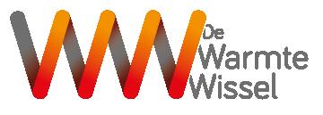 De Warmtewissel Logo